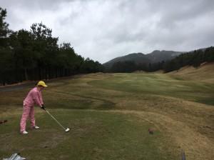 ゴルフコンペ サンフォレスト杯_170412_0019