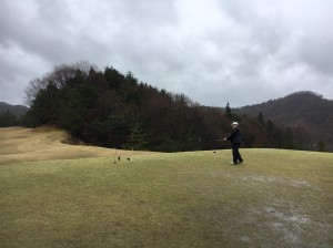 ゴルフコンペ サンフォレスト杯_170412_0016